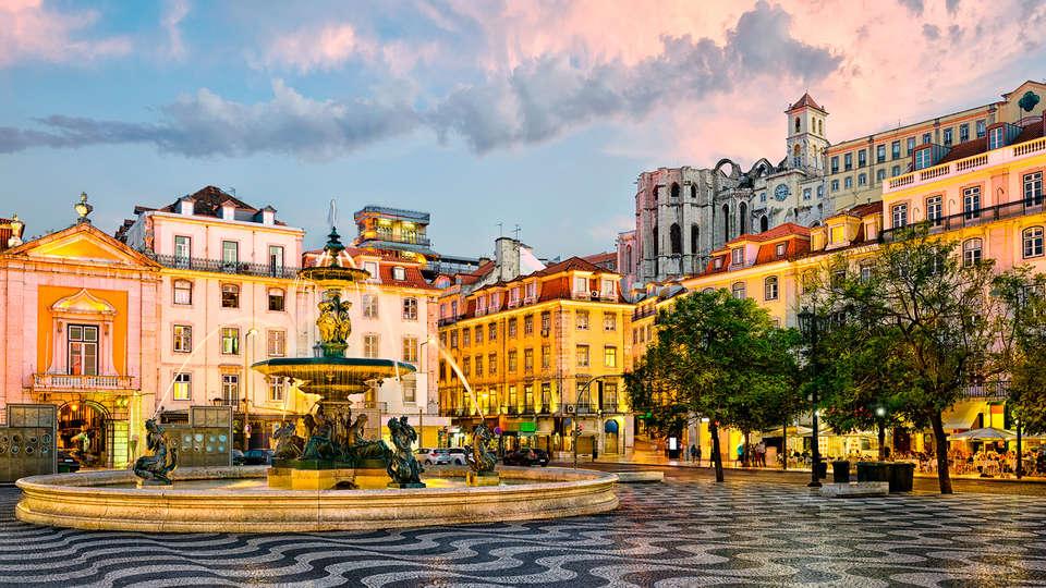 Hotel Zenit Lisboa - Edit_Destination2.jpg