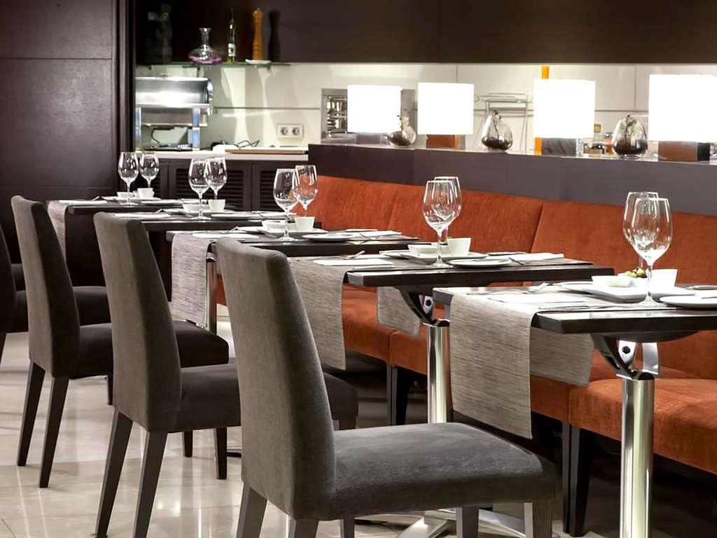 Séjour Portugal - Découvrez Lisbonne dans un hotel 4* avec dîner inclus  - 4*