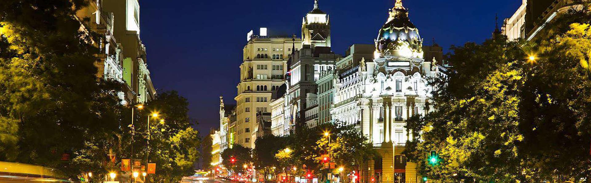 Hotel Weare Chamartín - Edit_Madrid.jpg