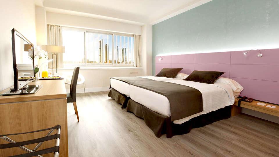 Hotel Weare Chamartín - Edit_Room.jpg