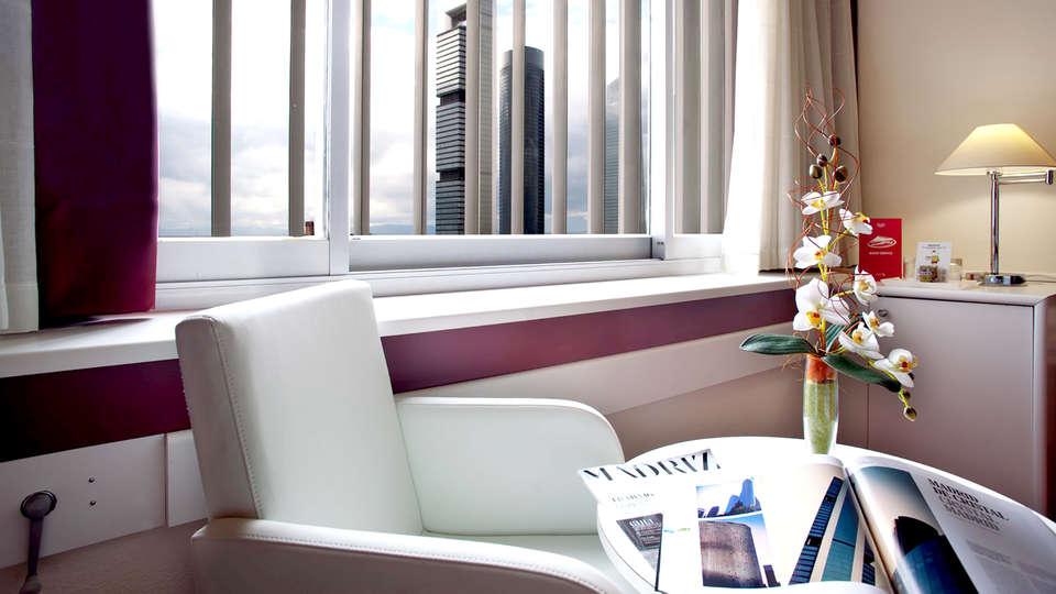Hotel Weare Chamartín - Edit_Room2.jpg