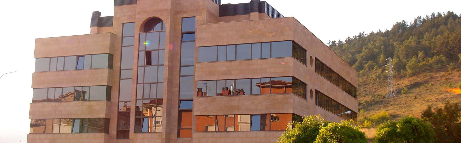 Hotel Pamplona Villava - Edit_Front.jpg