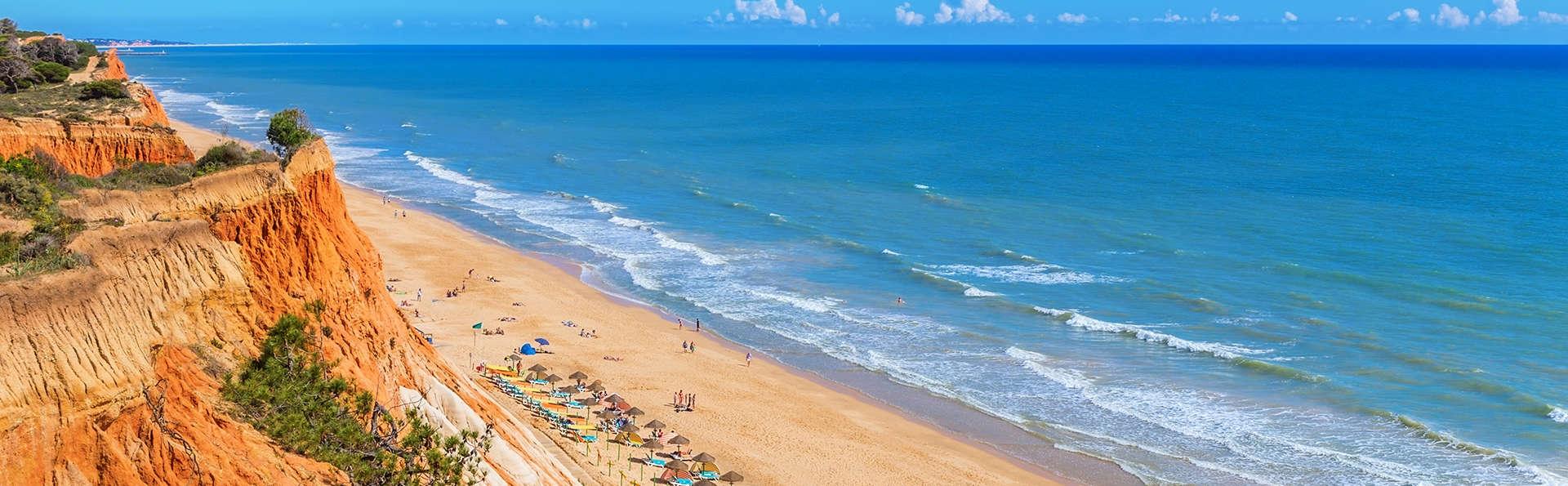 Hotel Vila Galé Praia (Adults Only) - Edit_Albufeira2.jpg