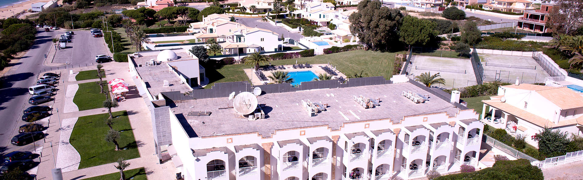 Hotel Vila Galé Praia (Adults Only) - Edit_Front.jpg