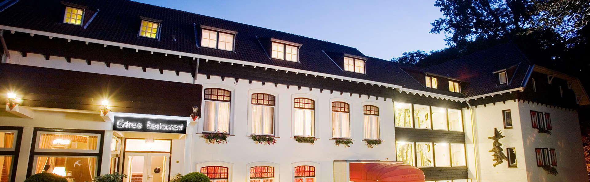 Bilderberg Hotel De Bovenste Molen - EDIT_front1.jpg