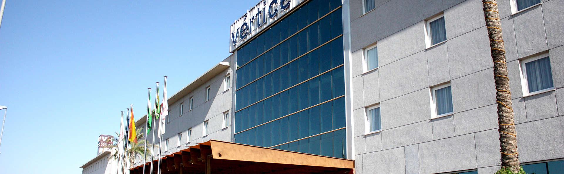 Hotel Vértice Aljarafe - Edit_Front.jpg