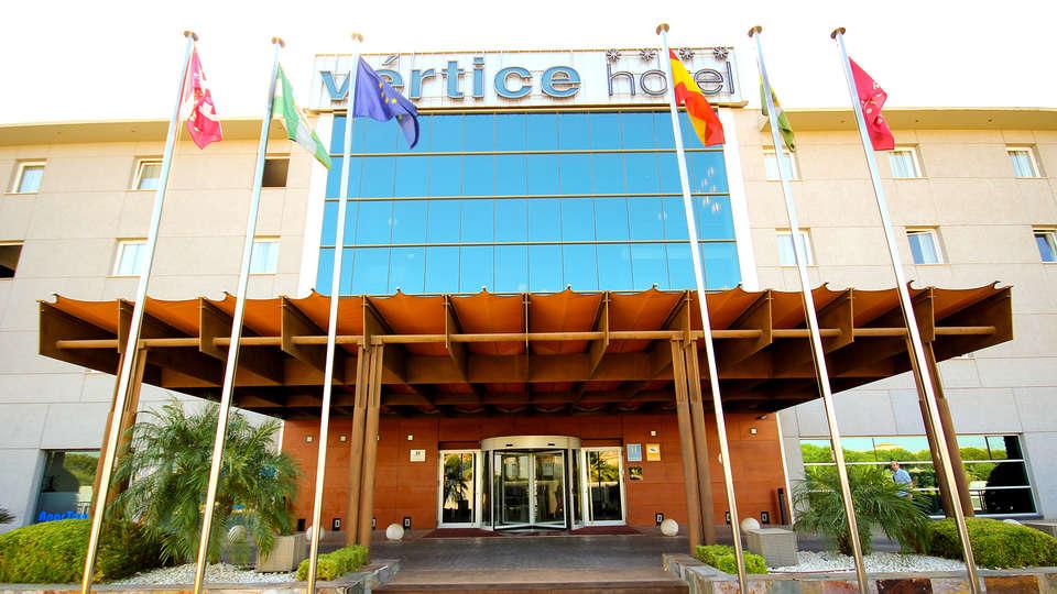 Hotel Vértice Aljarafe - Edit_Front2.jpg