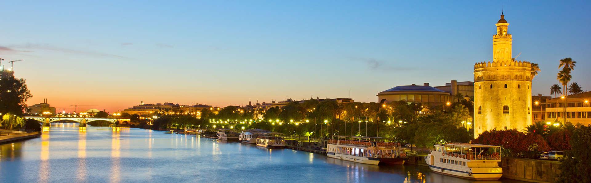Hotel Vértice Aljarafe - Edit_Sevilla2.jpg