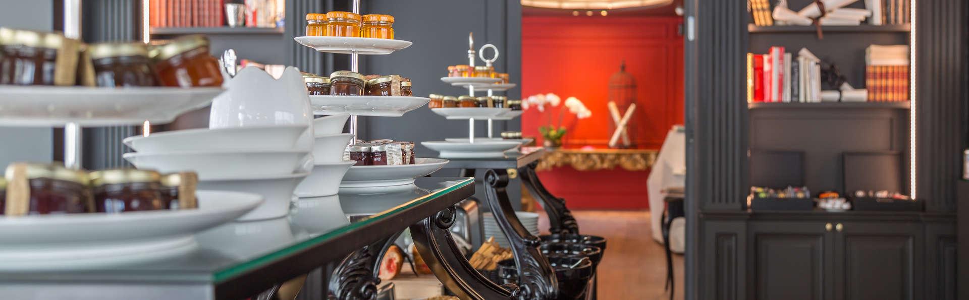 Hôtel La Comtesse by Elegancia - CAFE_LA_COMTESSE_-_PETIT_DEJEUNER__2_.jpg