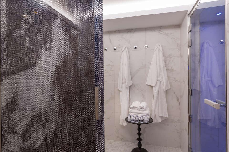 Hôtel La Comtesse by Elegancia - HOTEL_LA_COMTESSE_-_HAMMAM__1_.jpg