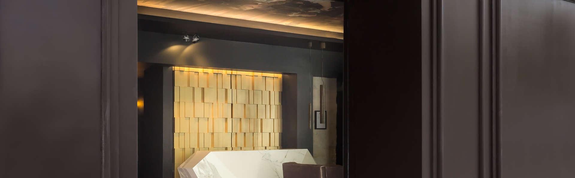 Hôtel La Comtesse by Elegancia - FACADE_HOTEL_LA_COMTESSE.jpg