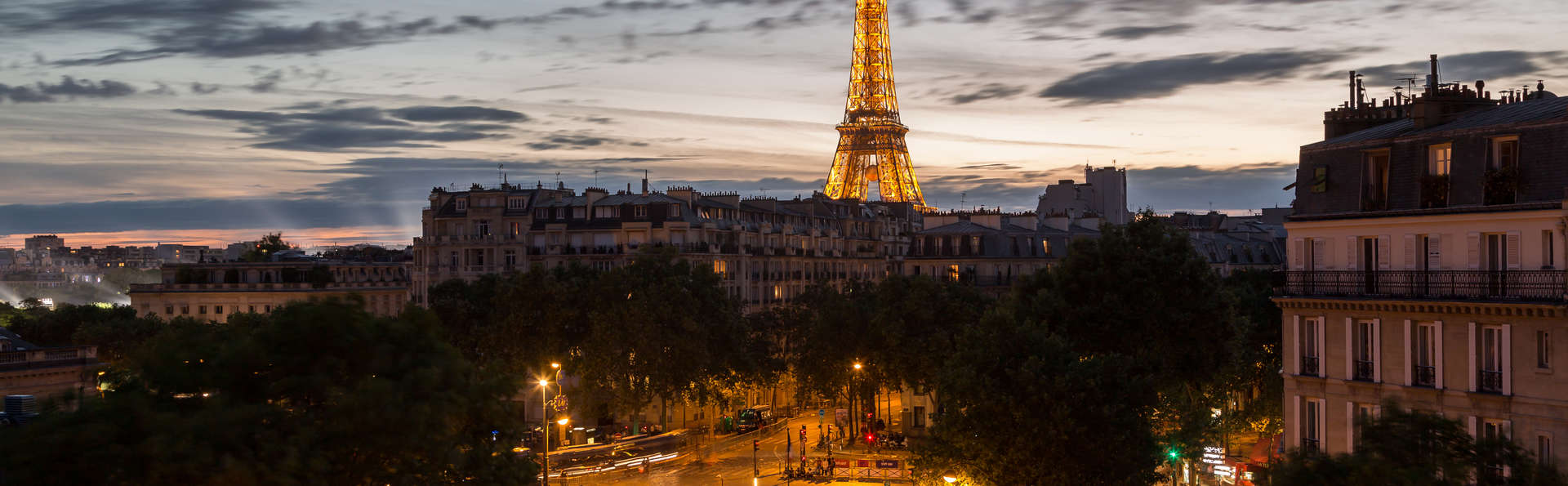 Hôtel La Comtesse by Elegancia - HOTEL_LA_COMTESSE_-_VUE_PARIS__4_.jpg