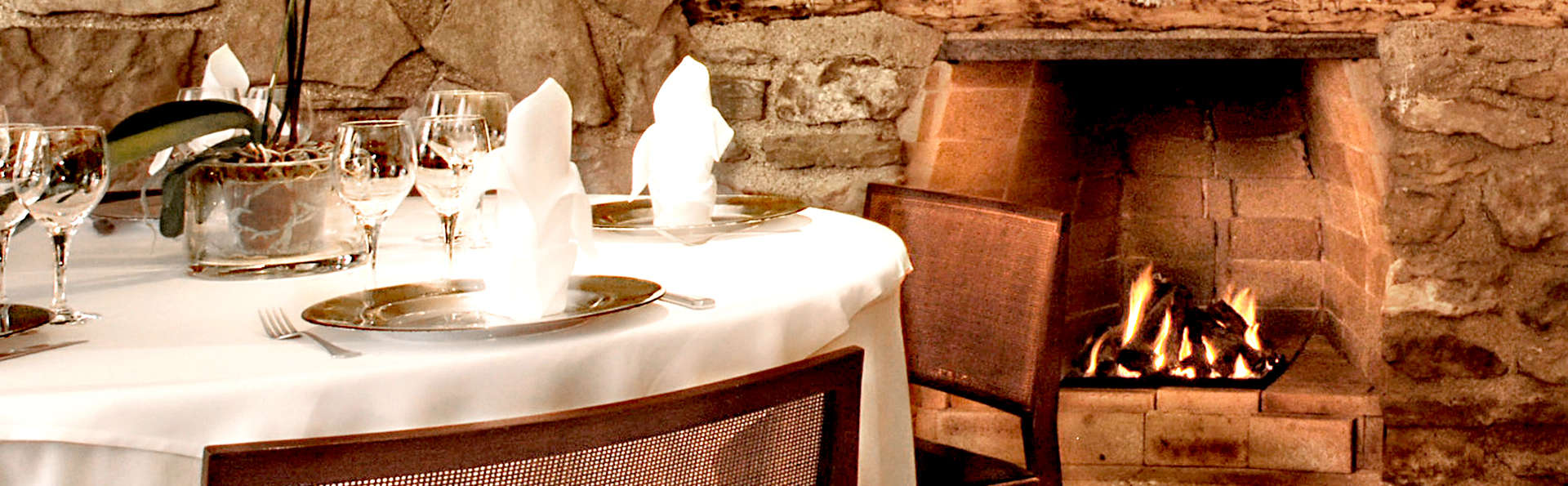 Hotel Urbisol - Edit_restaurant.jpg