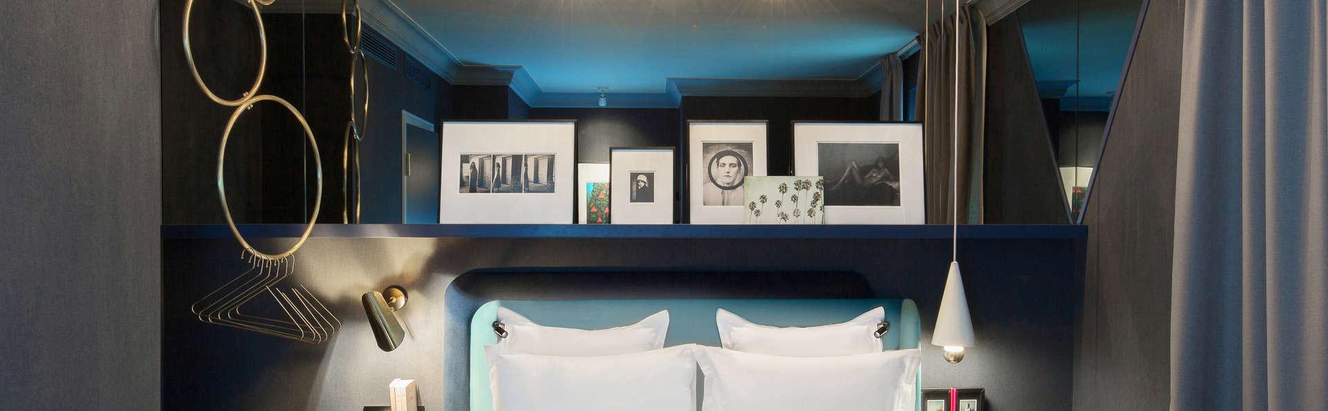 Hotel Bob by Elegancia - PERNETY_HQ-4.jpg