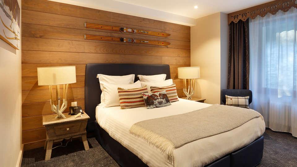 Hotel The Originals La Mainaz Restaurant & Resort (ex Relais du Silence) - edit_room10.jpg