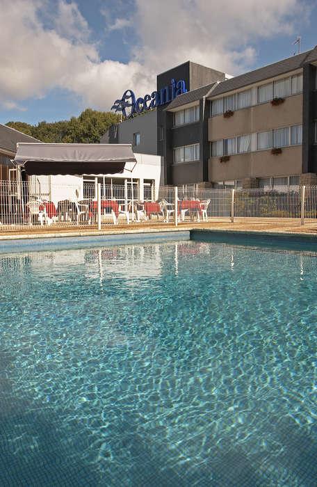Oceania Quimper - OCQ_piscine_4.jpg