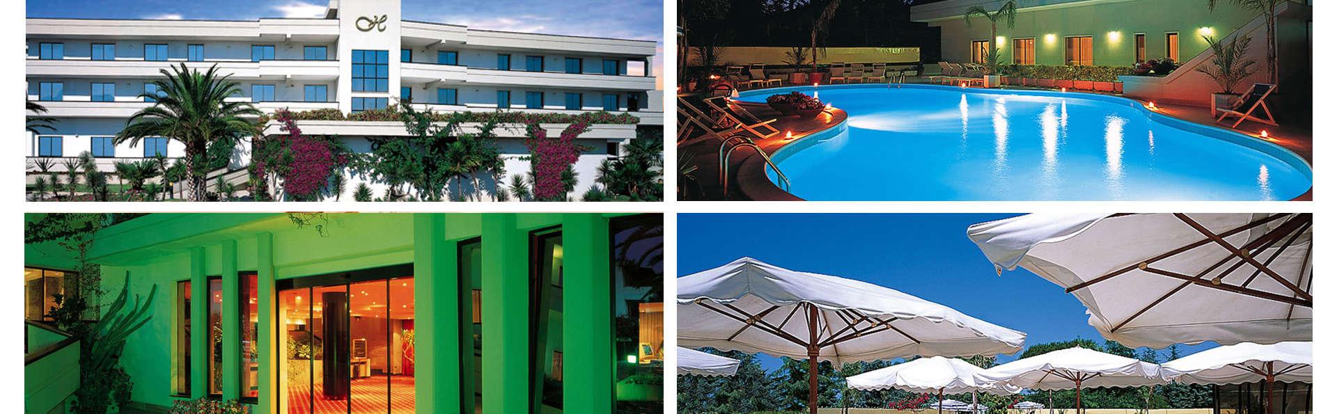 Hotel Clorinda - Edit_Exterior.jpg