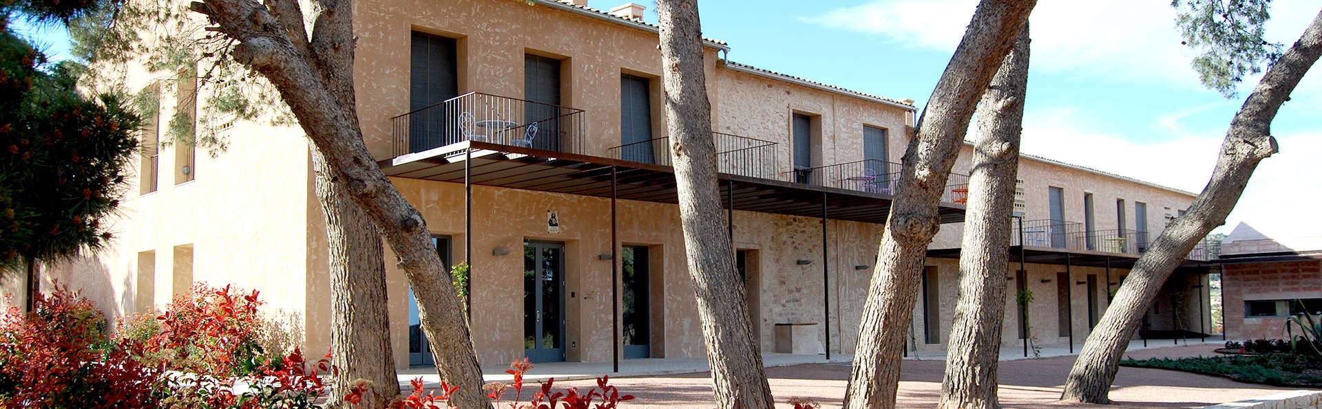 Hotel Spa La Romana - Edit_Front3.jpg