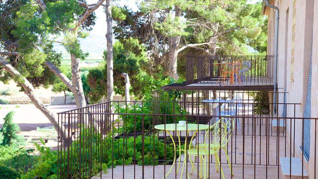 Hotel Spa La Romana