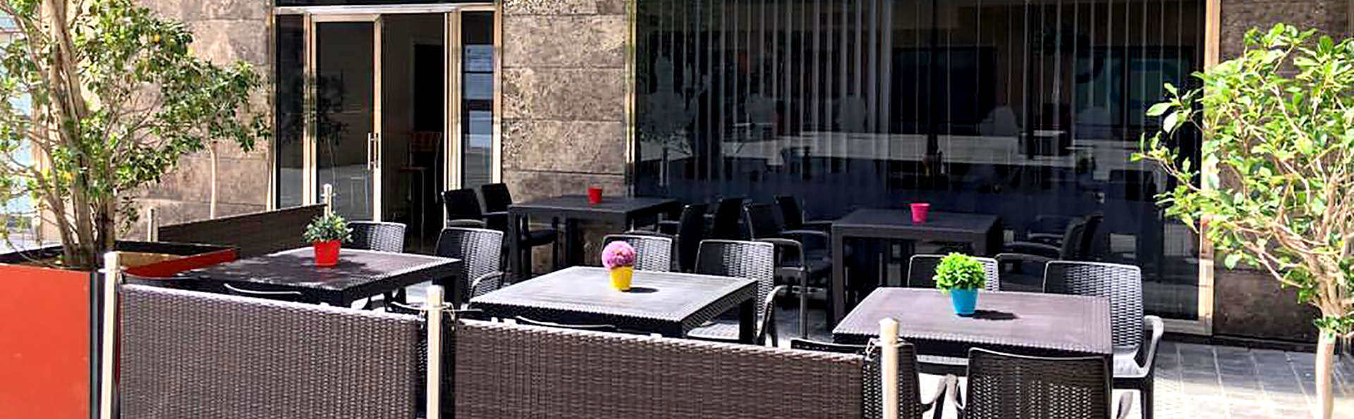 Hotel Spa Cádiz Plaza - Edit_Terrace.jpg