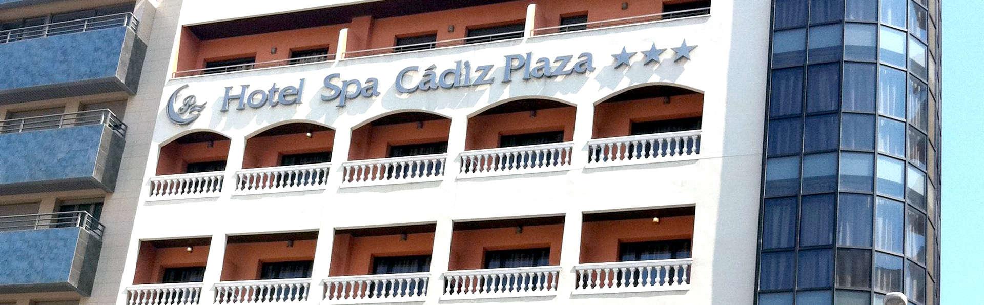 Hotel Spa Cádiz Plaza - Edit_Front.jpg
