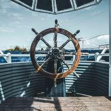 Escapada con paseo en barco