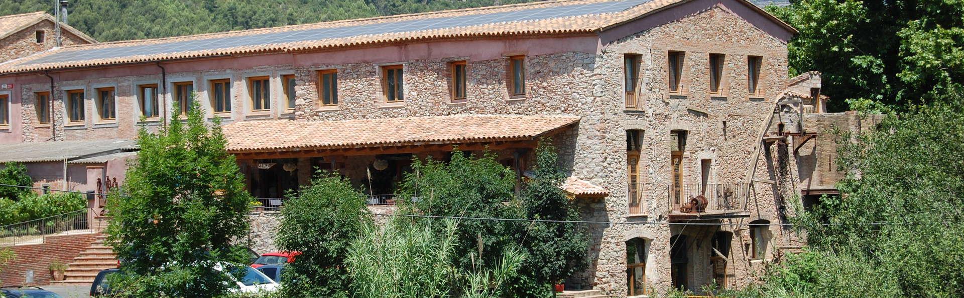Hotel Molí de la Torre - Foto_2.jpg