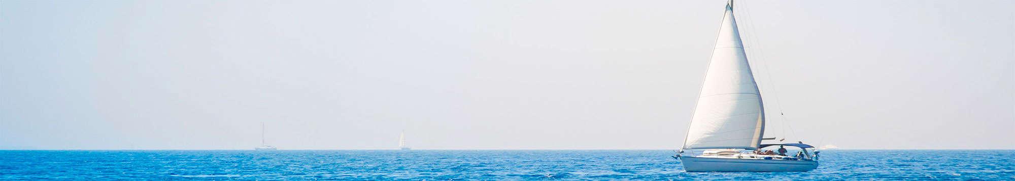 Escapadas fin de semana con paseo en barco