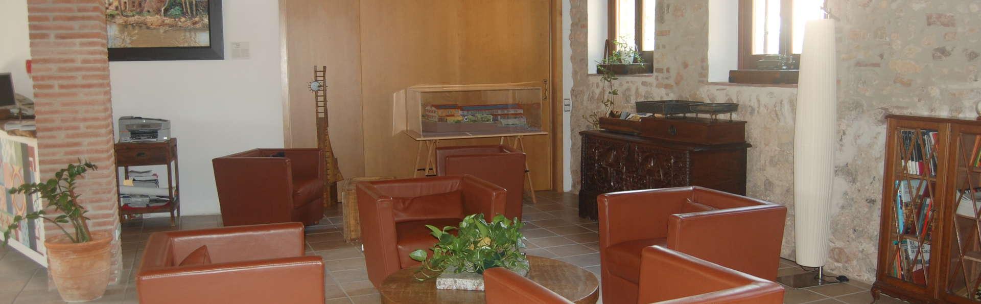 Hotel Molí de la Torre - DSC_0878.JPG