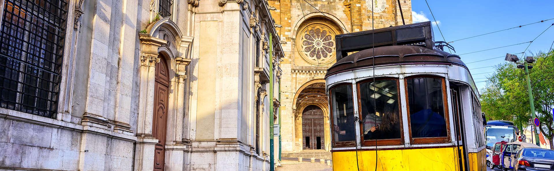 Hotel Dom Carlos Liberty - EDIT_destination2.jpg