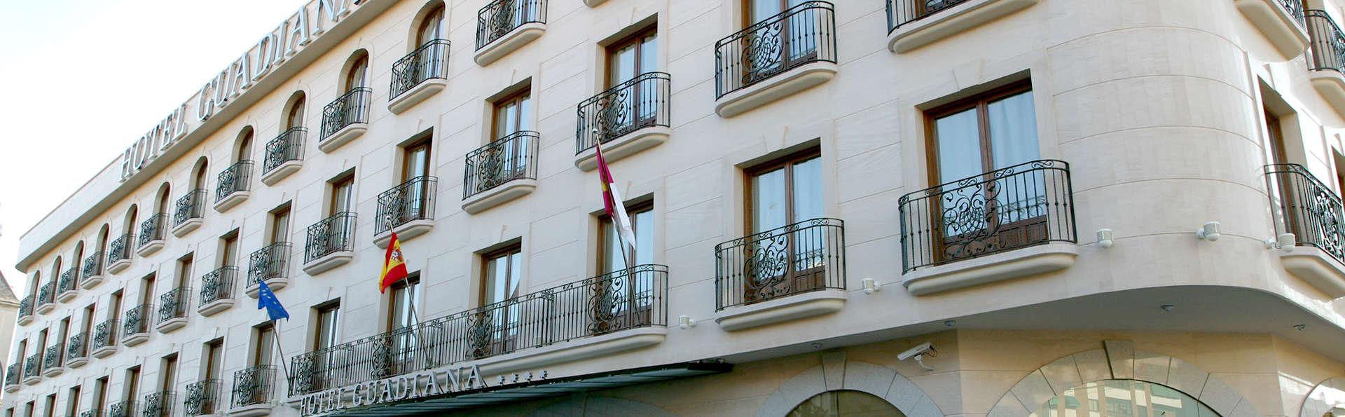 Hotel Sercotel Guadiana - Edit_Front.jpg
