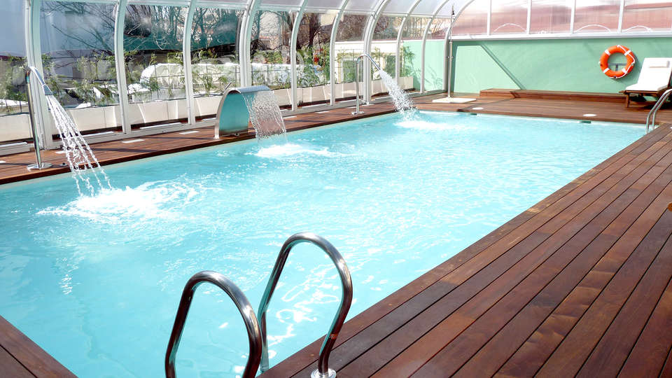 Hotel Sercotel Guadiana - Edit_spa.jpg