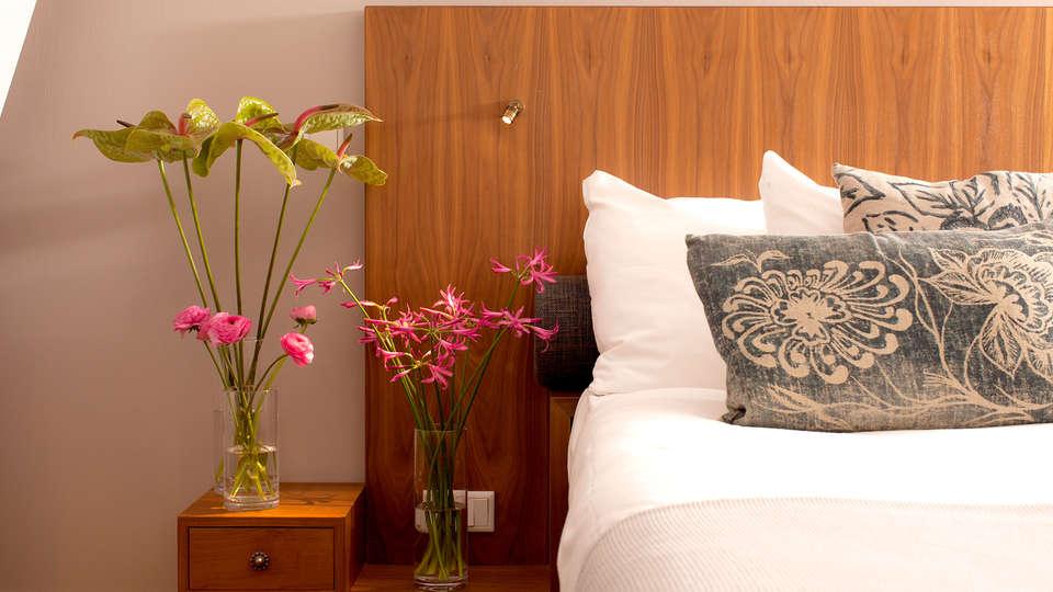Grand Hotel Ter Duin - EDIT_NEW_ROOM6.jpg