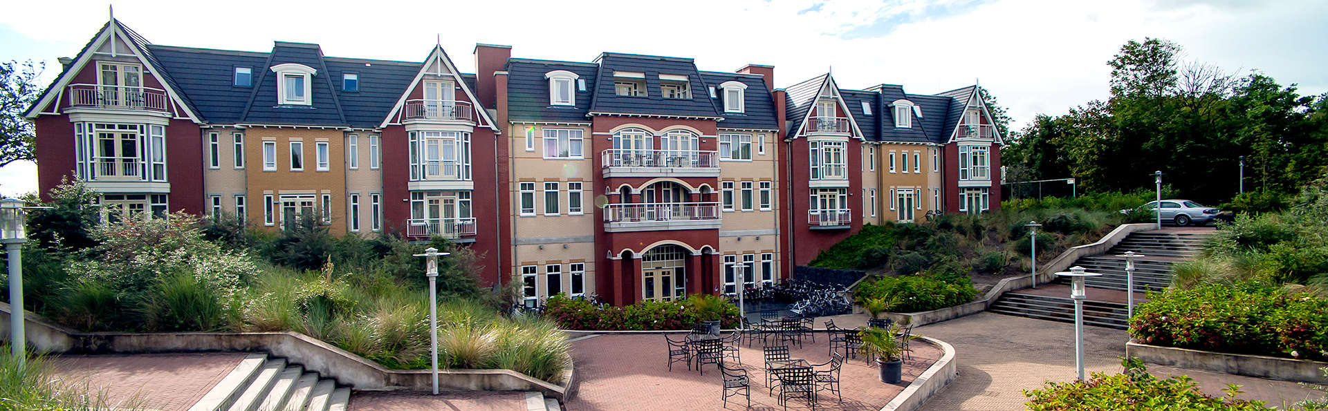 Grand Hotel Ter Duin - EDIT_NEW_FRONT.jpg