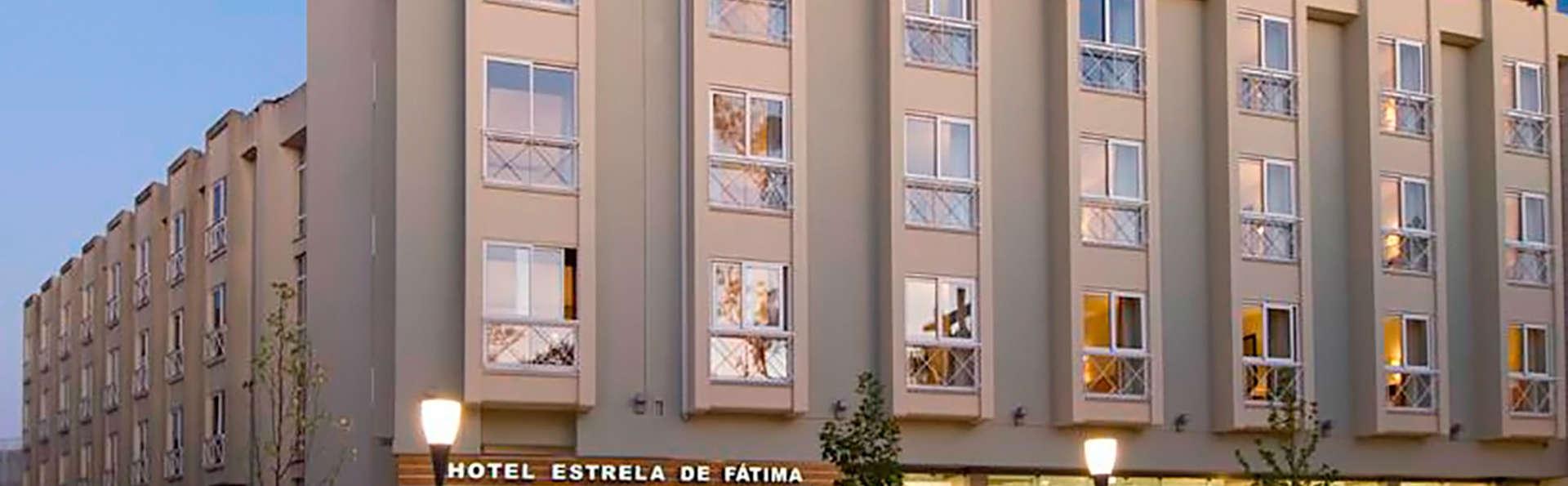 Hotel Estrela de Fátima - EDIT_front.jpg