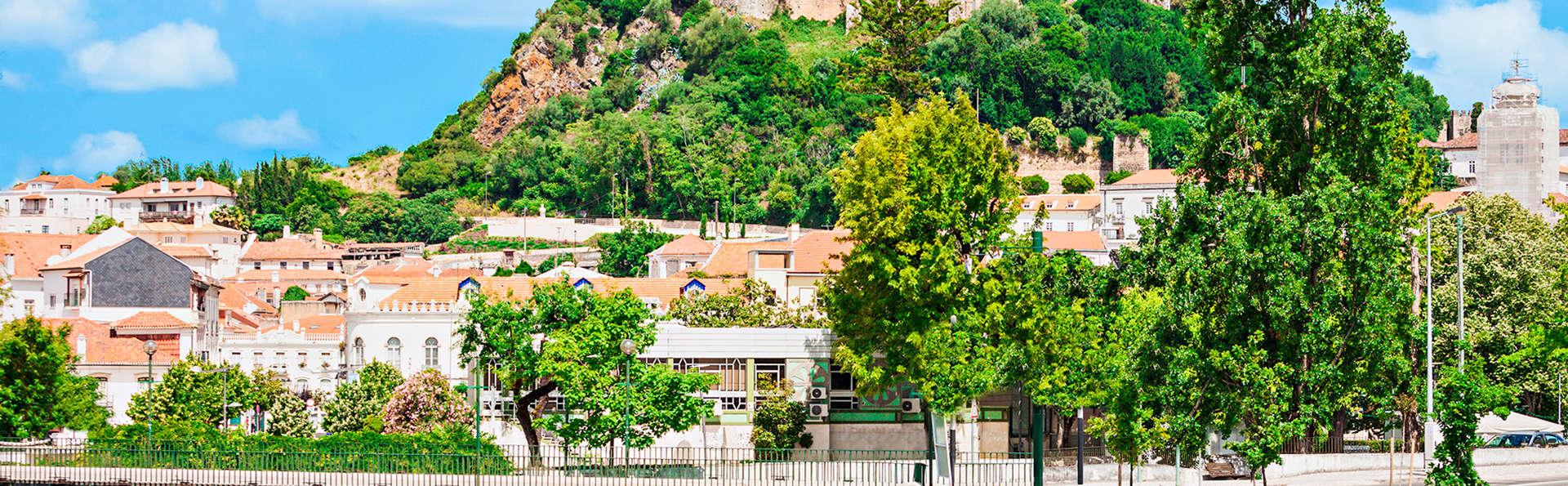 Hotel Evenia Monte Real - EDIT_destination1.jpg