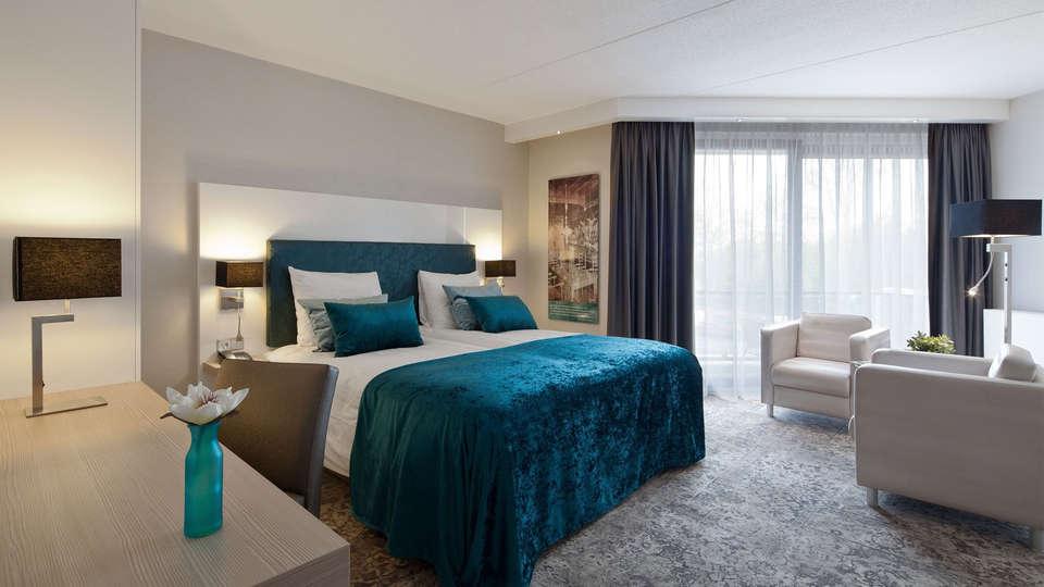 Van der Valk Hotel Leiden - edit_comfort_studio.jpg