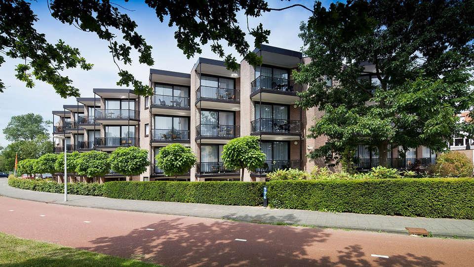 Van der Valk Hotel Leiden - edit_front1.jpg