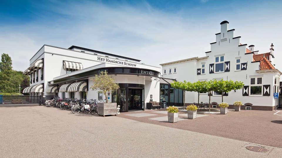 Van der Valk Hotel Leiden - edit_front2.jpg