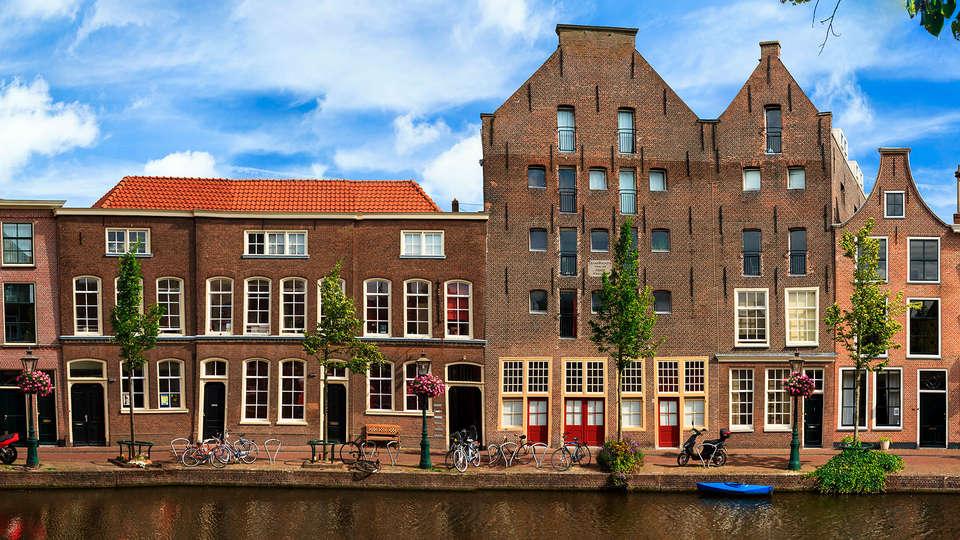 Van der Valk Hotel Leiden - edit_leiden2.jpg