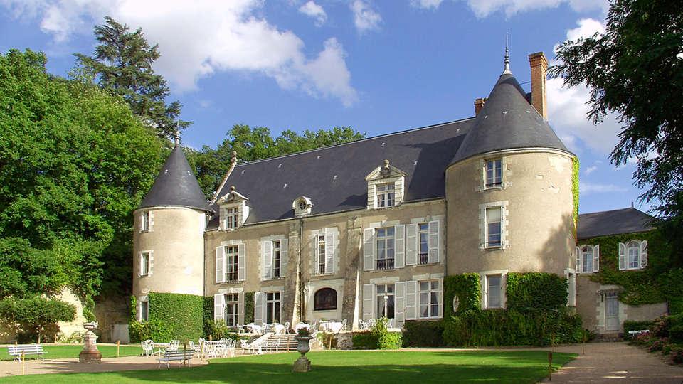 Château de Pray - EDIT_front2.jpg