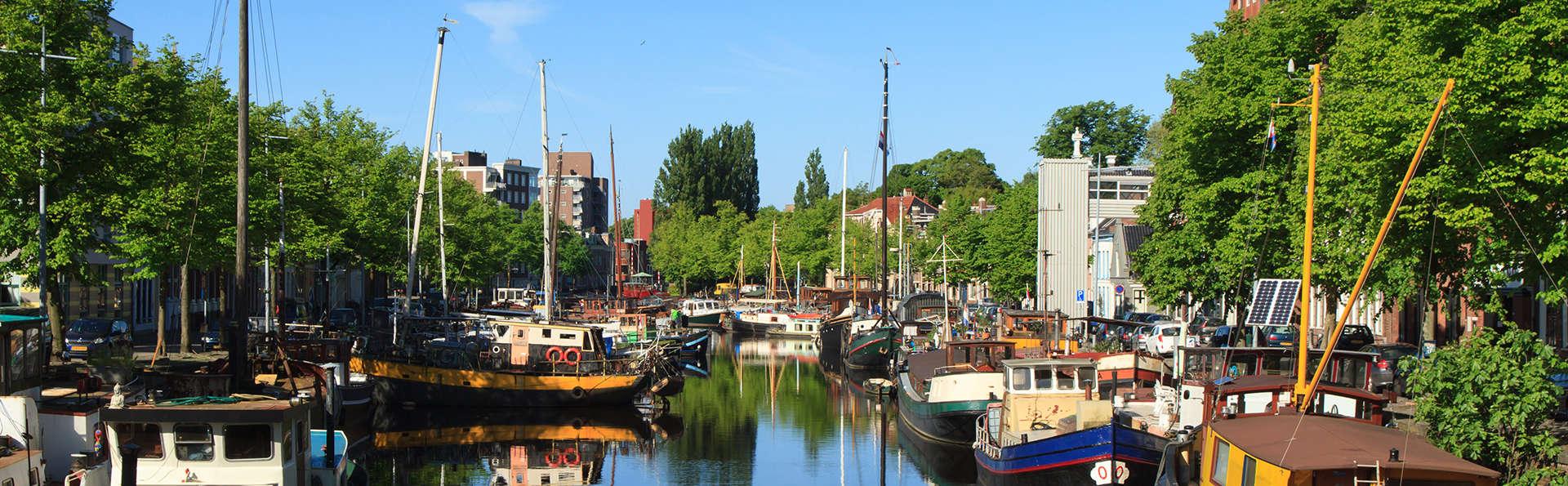 Apollo Hotel Groningen - EDIT_GRONINGEN.jpg