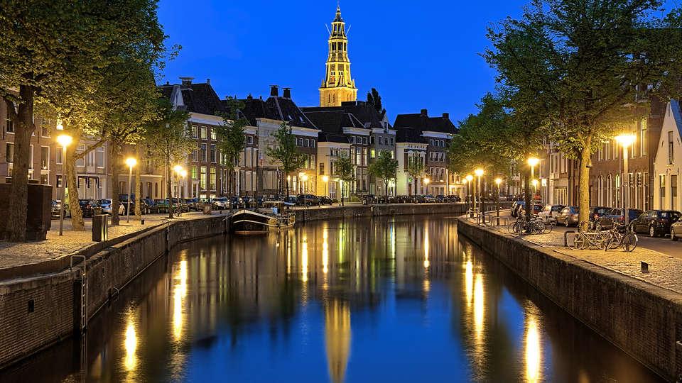 Apollo Hotel Groningen - EDIT_1.jpg