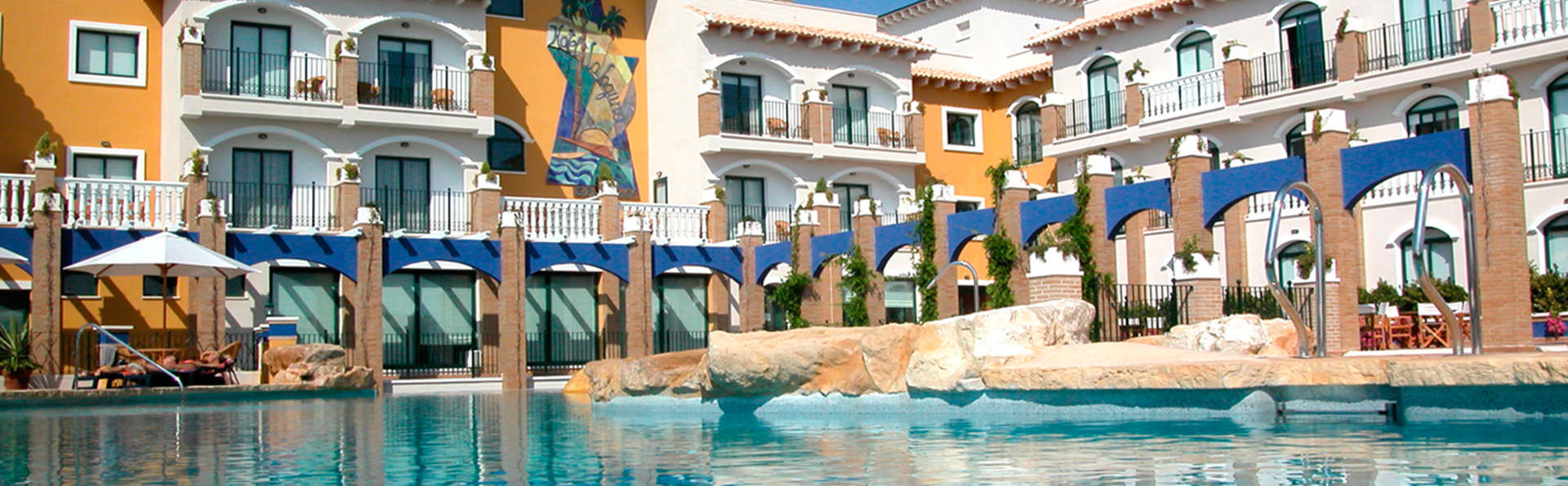 Hotel La Laguna Spa & Golf - EDIT_pool.jpg