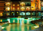 Hotel La Laguna Spa & Golf