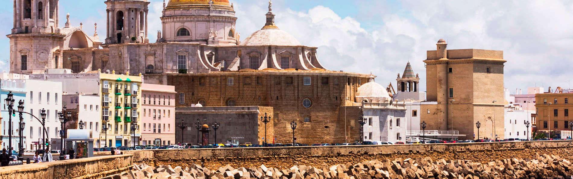 El Armador Casa Palacio - edit_Cadiz_2.jpg