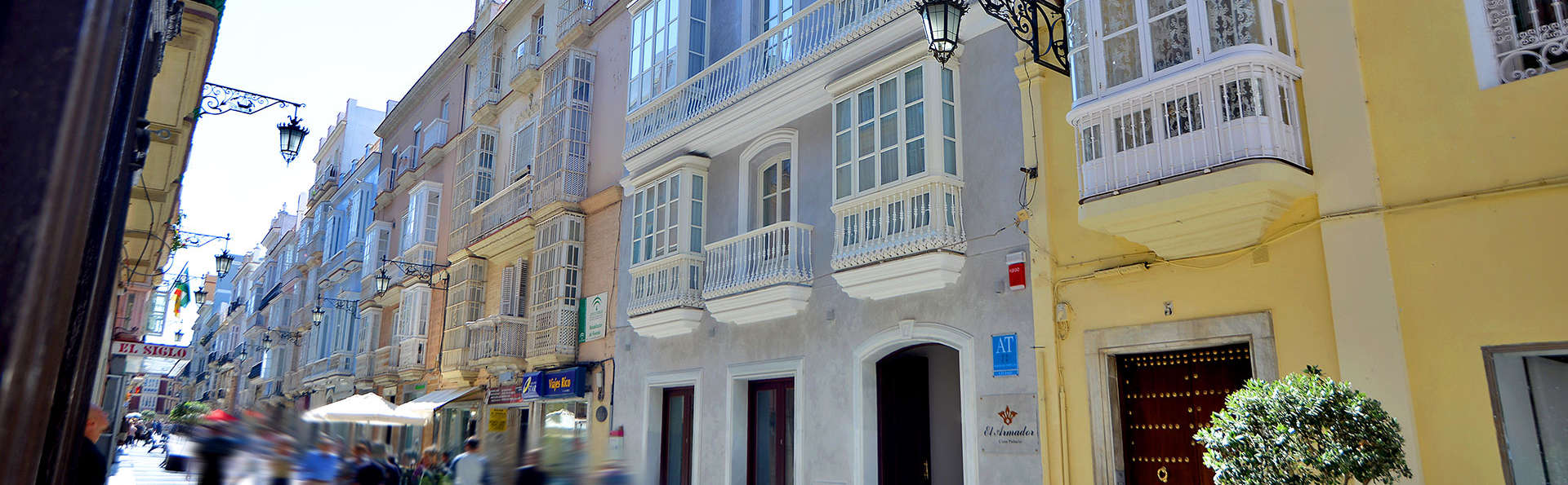 El Armador Casa Palacio - edit_front2.jpg