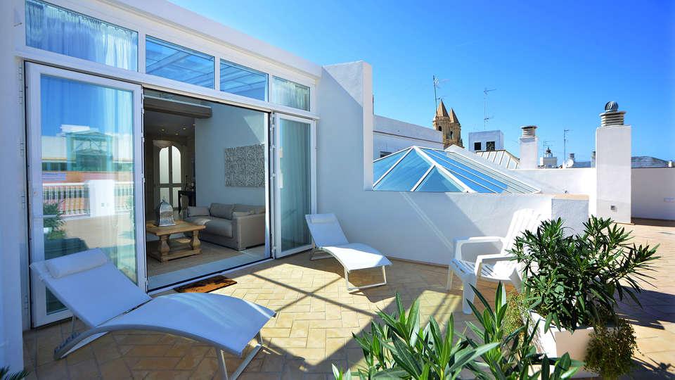El Armador Casa Palacio - edit_terraza.jpg