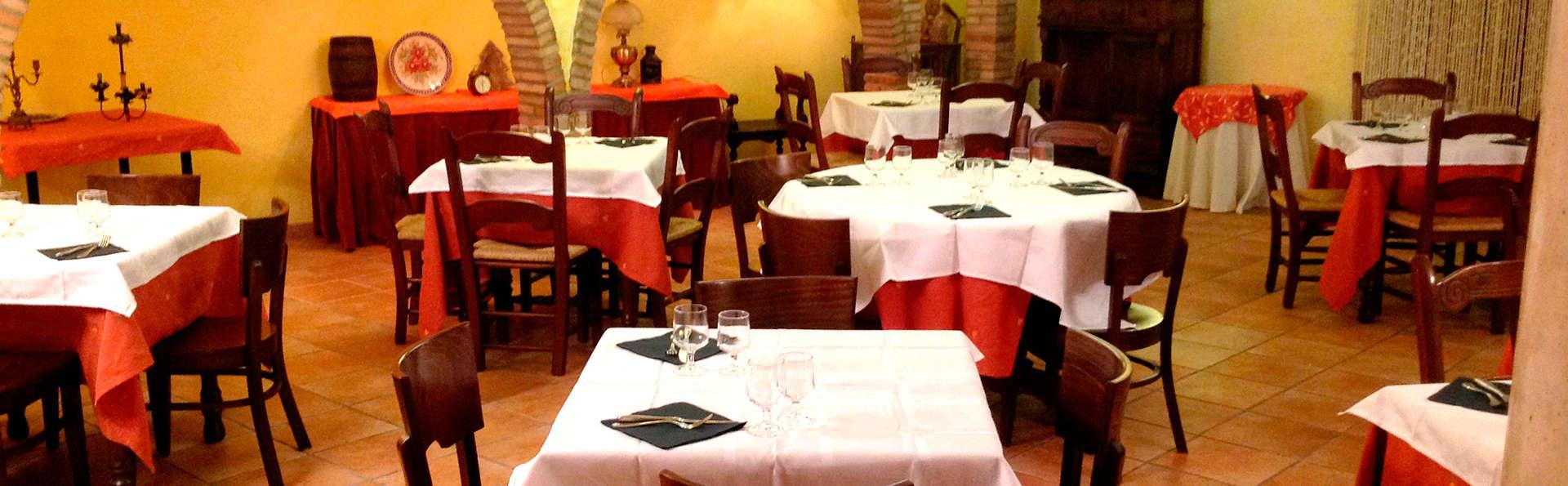 Hotel Abadia Puebla de Arenoso - EDIT_restaurant.jpg
