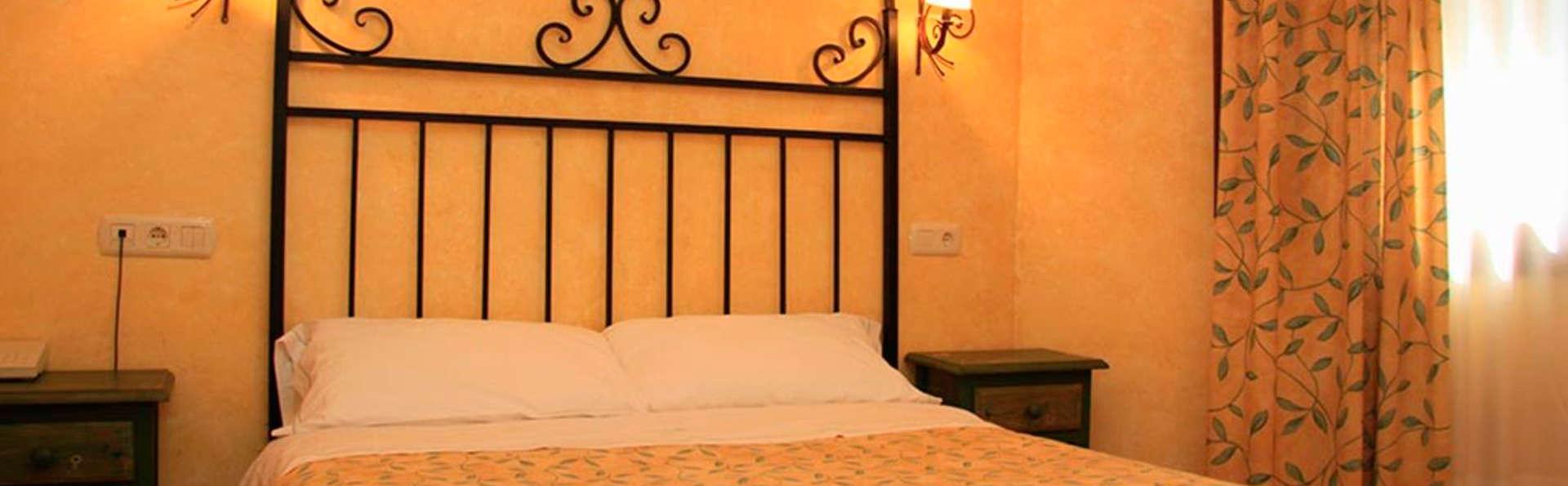 Hotel Abadia Puebla de Arenoso - EDIT_room1.jpg